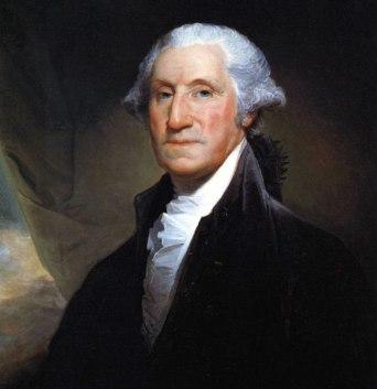 George_Washington_1