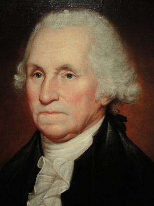 George_Washington_by_Rembrandt_Peale_(detail),_1795_-_DSC03177
