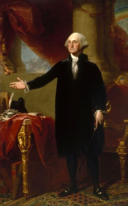 GeorgeWashington-LansdownePortrait_GilbertStuart-1796