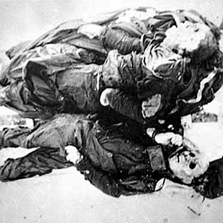 2013-03-29-the-dyatlov-pass-incident