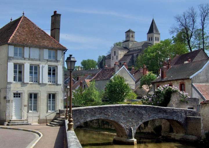 Chatillon_sur_Seine_01