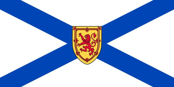 nova-scotia-flag