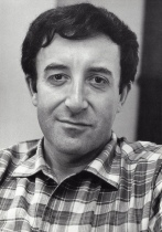 peter-sellers-portrait