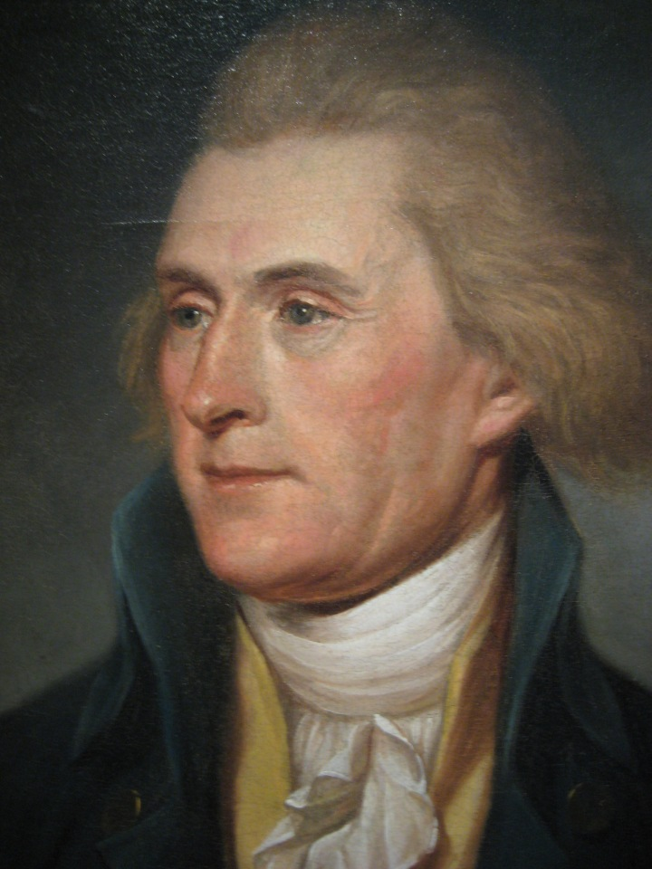 Thomas_Jefferson_Portrait