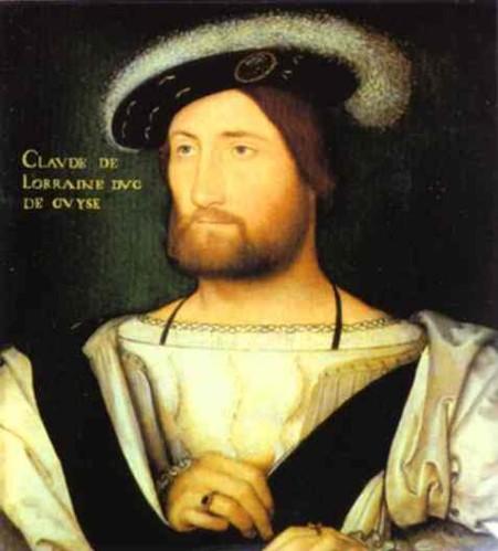 Claude_of_Lorraine