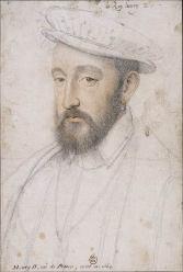 Henry_II_of_France3