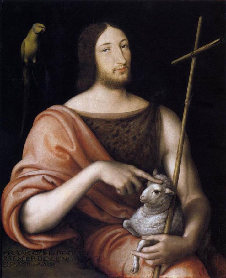 jean-clouet-francois-ier-en-saint-jean-baptiste-1518