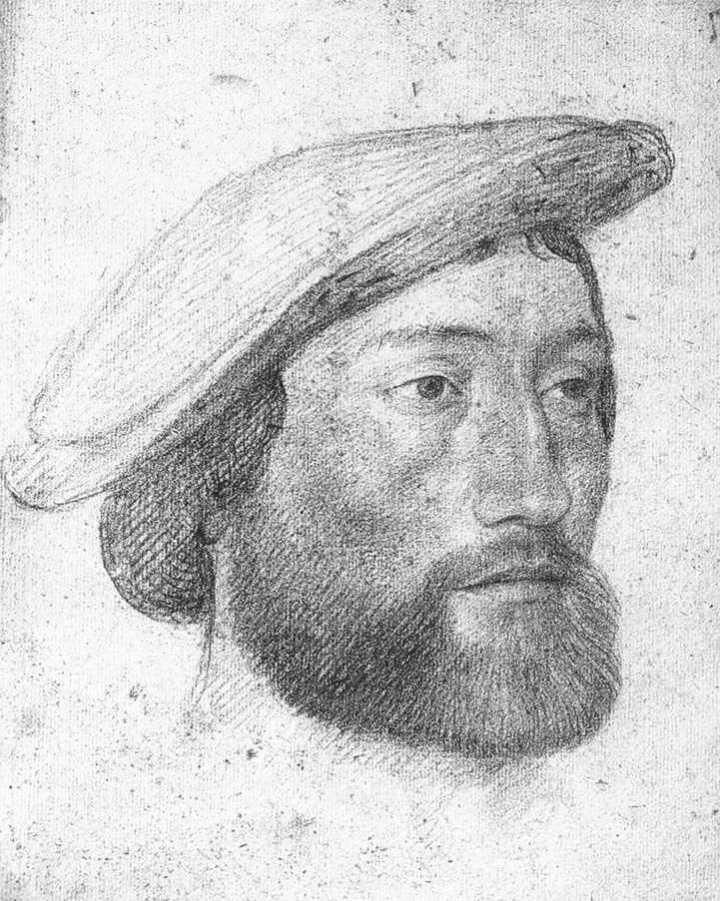 jean-clouet-portrait-de-jean-de-dinteville-seigneur-de-polisy-v-1533
