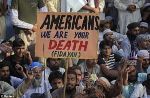 muslimviolence