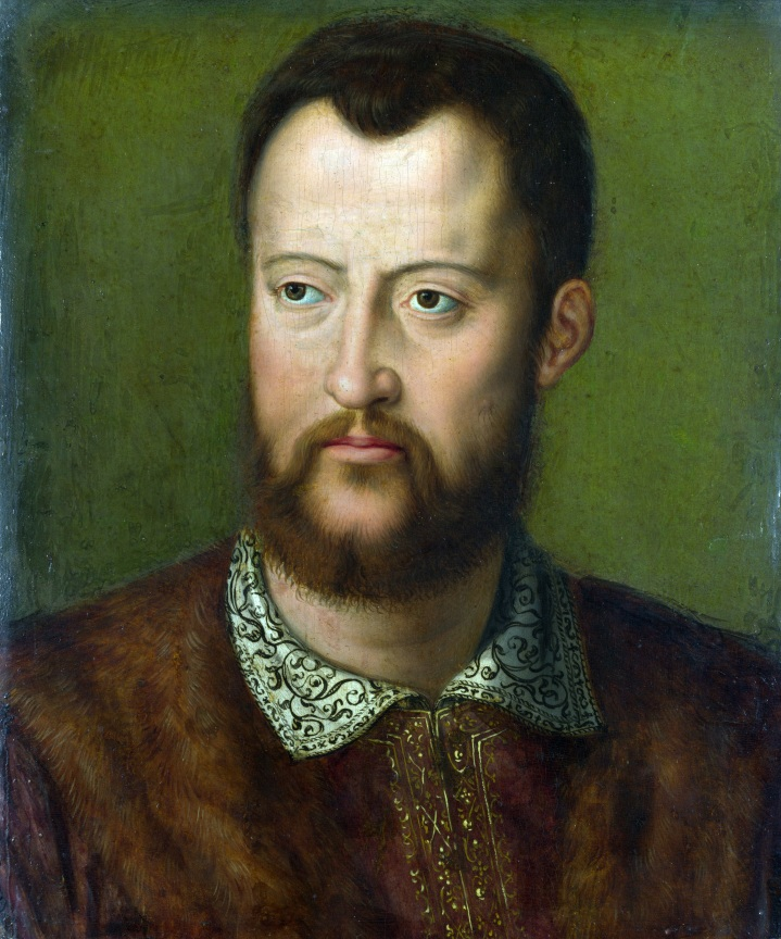 portrait-of-cosimo-i-de-medici-1