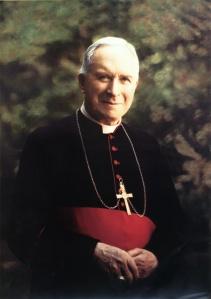 archbishop-marcel-lefebvre2