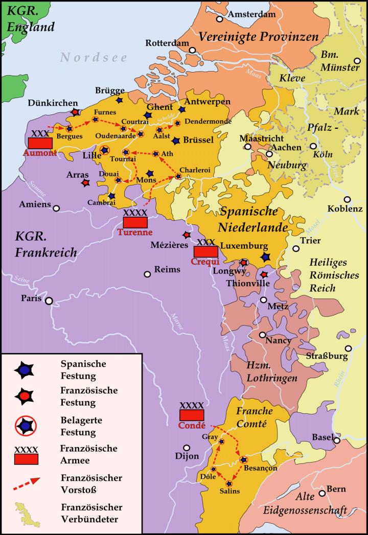 Map_Devolution (1)