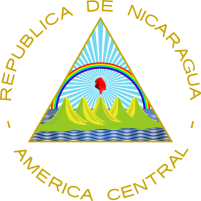 600px-Coat_of_arms_of_Nicaragua.svg