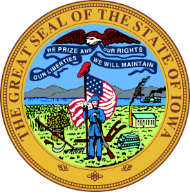 Iowa-StateSeal.svg.png