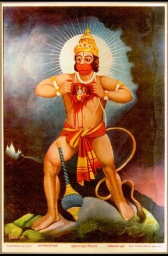 Hanuman_showing_Rama_in_His_heart (1)