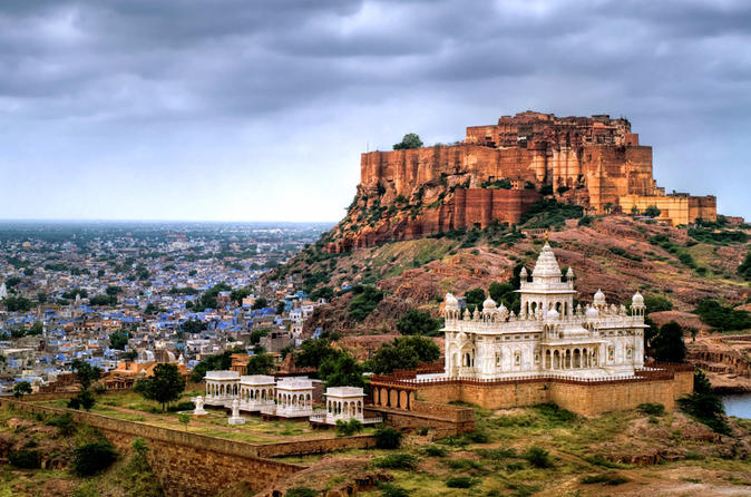 7-day-rajasthan-desert-tour-to-jaipur-fatehpur-jaisalmer-and-jodhpur-in-jaipur-244491.jpg