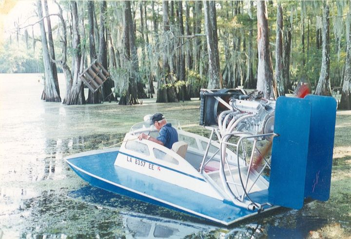 airboat-01