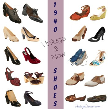 1940s-shoes-vintage-new-pin