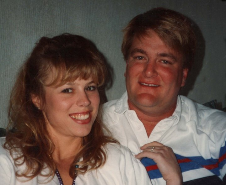 april and dale (2)