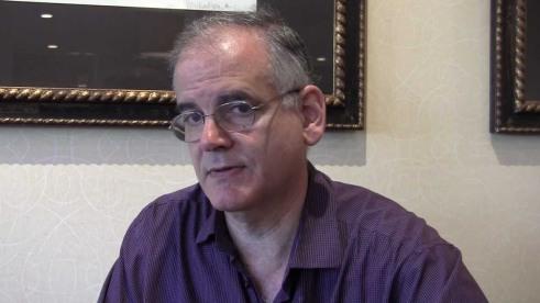 Dr.IddoNetanyahu