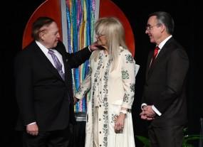 Hillary+Clinton+Addresses+UNLV+Foundation+VBqIS8OPW0Xx