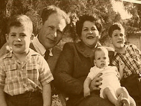 netanyahu_family_large
