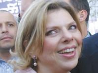 Sarah_Netanyahu_150110