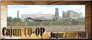 SugarMil