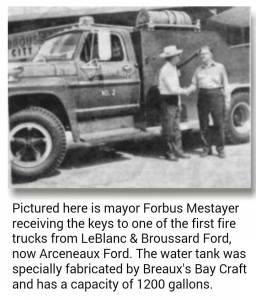 WaterTruc