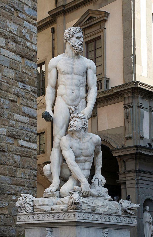 800px-Hercule_et_Cacus_Bandinelli_Florence_Signoria