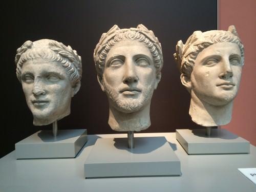 hellenisticheadscyprus