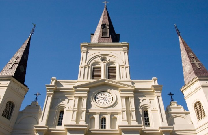 iStock_000001102708---st_louis_cathedral