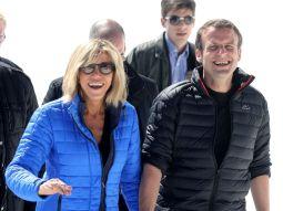Emmanuel-Macron-explique-pourquoi-sa-femme-et-lui-n-ont-pas-eu-d-enfant-video_exact1024x768_l