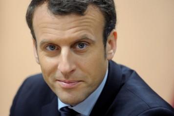 Emmanuel-Macron-president-Republique-francaise-fondateur-dEn-Marche_0_728_485