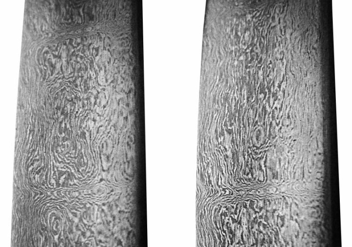 Watered_pattern_on_sword_blade1.Iran