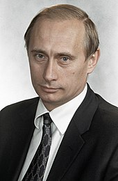170px-RIAN_archive_100306_Vladimir_Putin,_Federal_Security_Service_Director