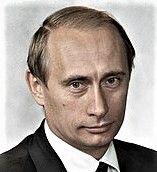 170px-RIAN_archive_100306_Vladimir_Putin,_Federal_Security_Service_Directoriediedited