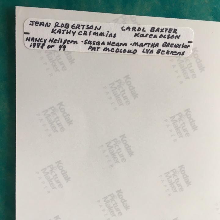 BA46CD64-F5A4-4413-9BDA-8C09E43646B0